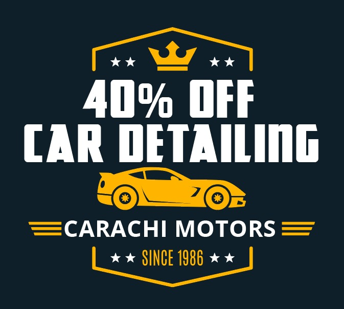 Upto-40-OFF-on-Car-Detailing-Services-in-Karachi-Throughout-December